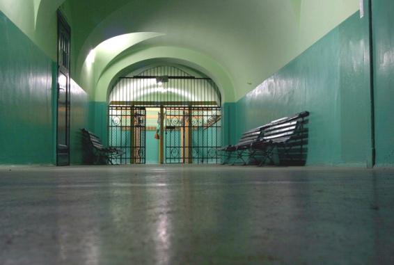 school-1231939