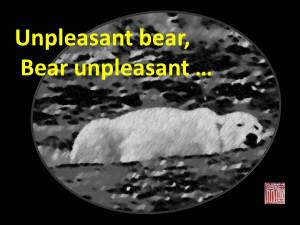 Bear unpleasant_unpleasant bear (Final)