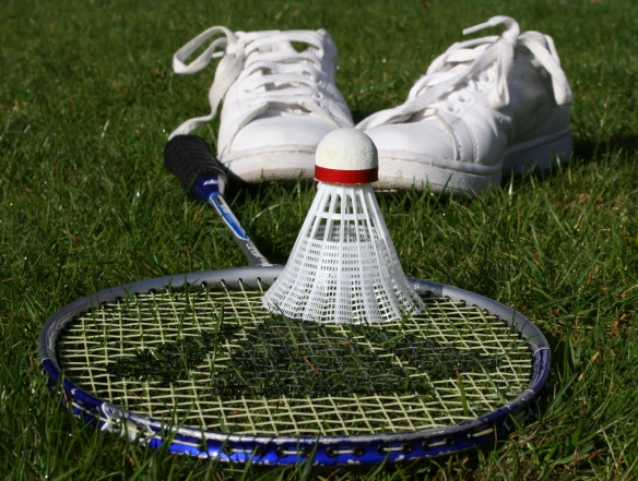 badminton-1315636.jpg