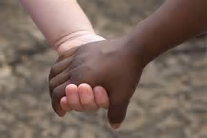 白人黑人.jpg