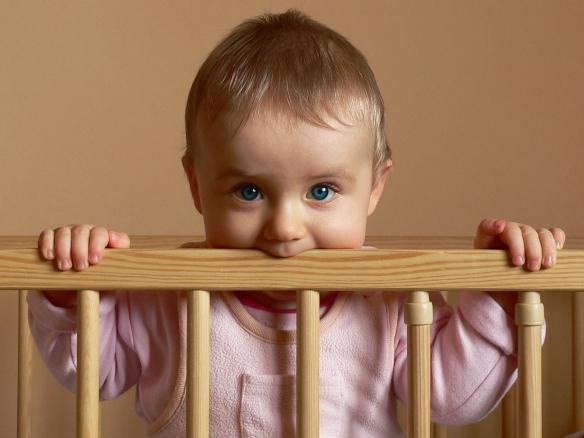 a-child-1431845.jpg
