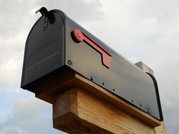letter-box-1204824-1920x1440