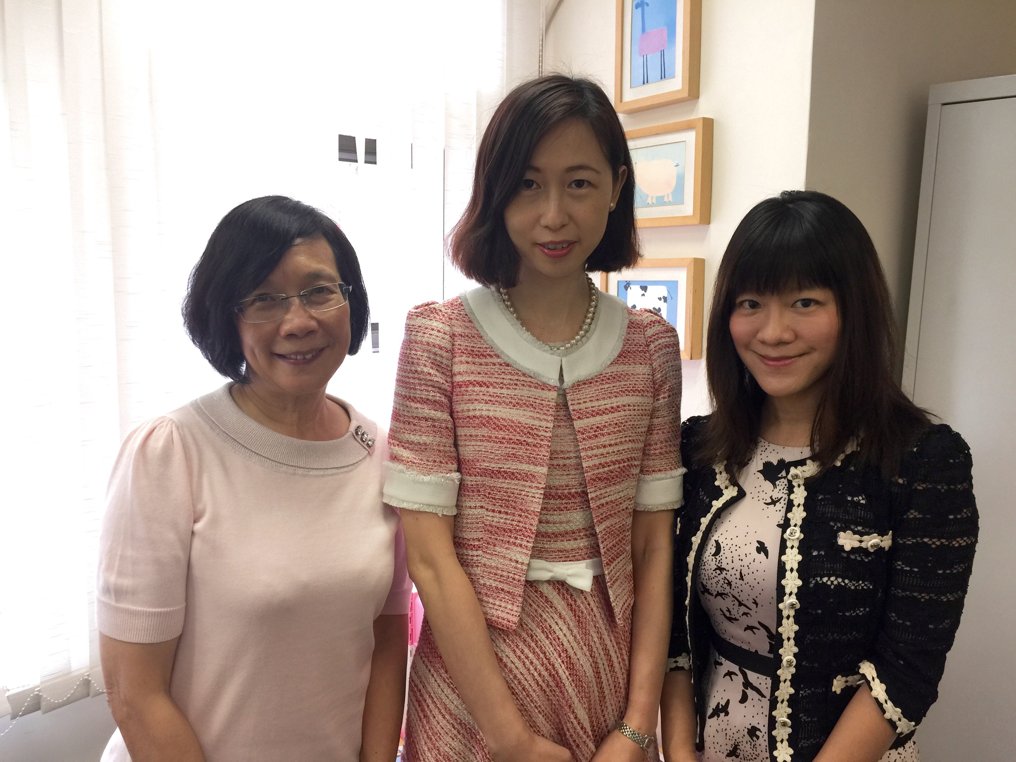 3 個女人.jpg