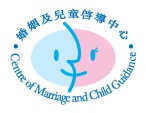 CMCG-logo1.jpg