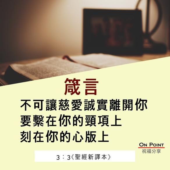 OINxqbYD_IO_2_original.jpg