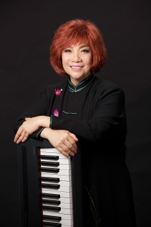 Ruth Tsang 3.jpg