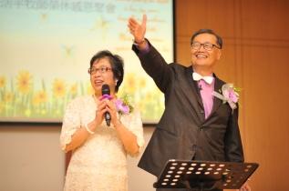 人物專訪_朱活平牧師榮休感恩聚會_004.JPG