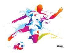 Soccer player 07.jpg